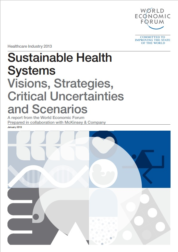 sustainable health systems